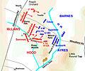 Gettysburg Day2 Wheatfield2.jpg