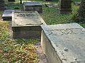 Geusenfriedhof (57).jpg