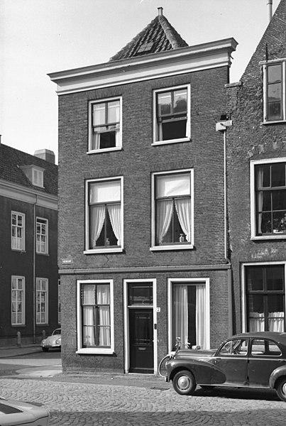File:Gevel - Leiden - 20135904 - RCE.jpg