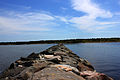 Gfp-michigan-mclain-state-park-looking-back-at-the-shore.jpg