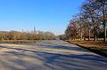 Gfp-missouri-babbler-state-park-road-near-visitors-center.jpg