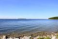 Gfp-wisconsin-peninsula-state-park-lake-water.jpg