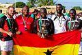 Ghana Eagles Togo 2016.jpg