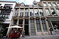 Ghent, Belgium - panoramio (55).jpg