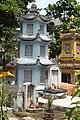Giac Lam Pagoda (10017930636).jpg