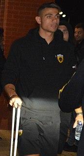 Giorgos Giakoumakis Greek footballer