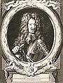 Gian Gastone de' Medici van Toscane.jpg