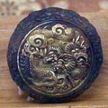 Giappone, periodo edo, netsuke (fermaglio per inroo), xix secolo, 086.jpg