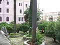 Giardini del Presidio.JPG
