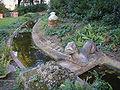 Giardino bardini, canale 02.JPG