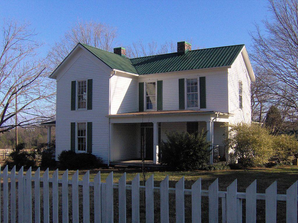File gideon crawford house mc wikimedia commons for Crawford house