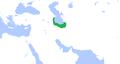 GileGilanShah lands.png