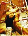 Ginés Serrán-Pagán sculpting Hercules.jpg