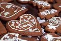 Gingerbreads (Latvia).jpg