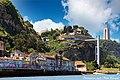 Ginjal - Portugal (51259817605).jpg
