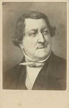 Gioacchino Rossini portrait (9603783027).jpg
