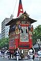 Gion Matsuri 2017-17.jpg