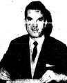 Giovanni Menzani sindaco.png
