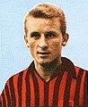 Giovanni Trapattoni 1963.jpg