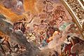 Giovanni da san giovanni, gloria di tutti i santi, 1623 circa, 07.jpg