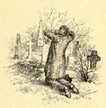 Girard - Florence, 1900 - illust p133.png