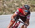 Giro d'Italia 2017, bmc (34343447003).jpg