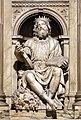 Girolamo lombardo, re david con la testa di golia, 01.jpg