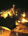 Gironella nit.jpg