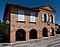 Giroussens - Mairie - 2016-08-07.jpg