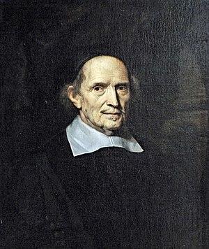 GisbertusVoetius