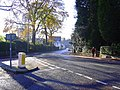 Gisburn Road - geograph.org.uk - 1577462.jpg