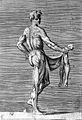 Giulio Bonasone's figures illustrating human anatomy Wellcome L0018651.jpg