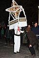 Glöckler Salzburg 2013 32.jpg