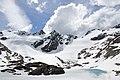 Glaciar Vinciguerra.jpg