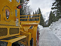 Glacier National Park May snow IMG 0717 (13924128145).jpg