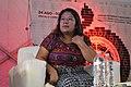 Gladys Tzul Tzul at MX RC VOLUNTAD DE VIDA.jpg