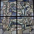Glas-in-lood, - Eindhoven - 20365344 - RCE.jpg
