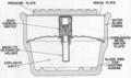 Glasmine 43 diagram.png