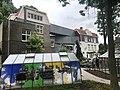 Glasmuseum Leerdam in 2019 foto 5.jpg