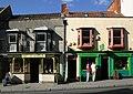 Glastonbury-08-Laeden-2004-gje.jpg