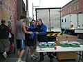 Glenferrie Road Festival6.jpg