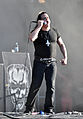 Glenn Danzig at Wacken Open Air 2013 08.jpg