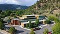 Glenwood Springs campus.jpg