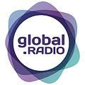 Global.Radio.jpg