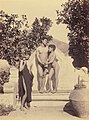 Gloeden, Wilhelm von (1856-1931) - n. 0751.jpg