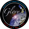 Glory - mission identifier - lowerres - glory logo.png