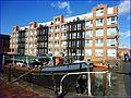 Gloucester ... flats. - Flickr - BazzaDaRambler.jpg