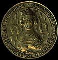 Gloucester Bailiff's seal.jpg