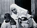 Gloucester smallpox epidemic, 1896; Elsie Clutterbuck Wellcome V0031465.jpg