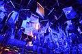 Glow Festival Eindhoven Heuvel 2018 3.jpg